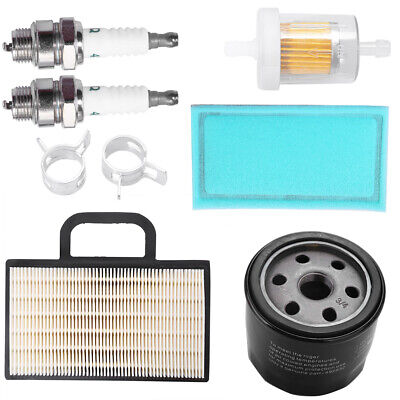 WESFIL AIR OIL FUEL FILTER SERVICE KIT FOR NISSAN PULSAR N14 GA16DE 1.6L 91-95