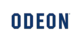 Code to buy 2 x Standard Adult ODEON Cinema Tickets for £7 valid until 12 June