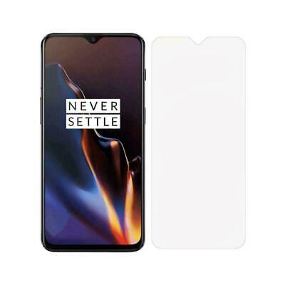 For OnePlus 7 2.5D 9H Tempered Glass Screen Protector Premium Protection