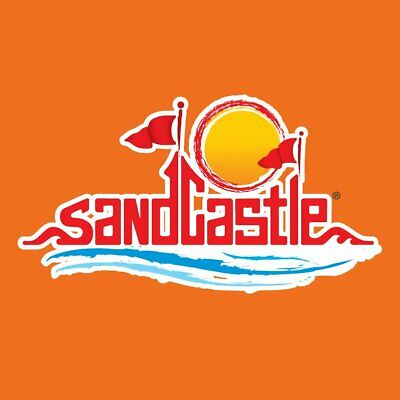 Sandcastle Water Park Tickets $22  A Promo Discount Tool