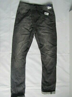 Boy's River Island new trousers, size 11 years