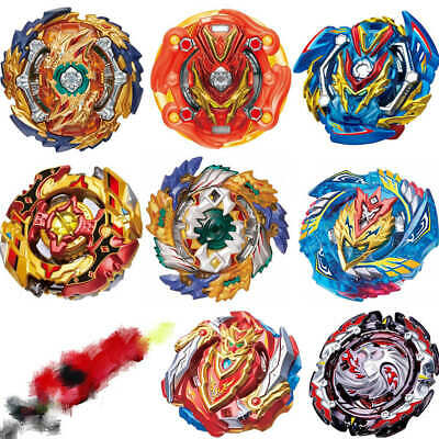 Beyblade Burst Toys Arena Without Launcher Box Bayblade Bey Blade Blades Toy NEW