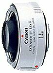 Canon Extender Ef1.4X 2-Inch Ef14X2