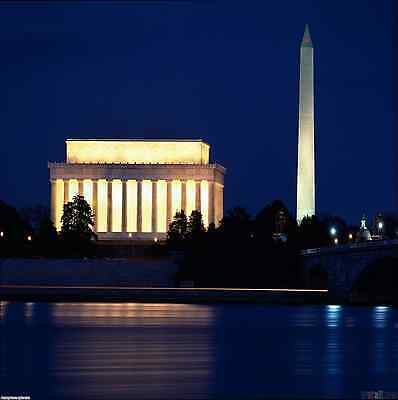 Wyndham National Harbor, August 10-17, 3B, Washington, DC, Other Dates Available