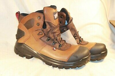 1343c603fc3 RED WING 436 6 inch Waterproof Electrical Hazard Boots size 8.5 D or ...