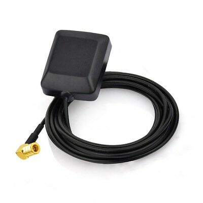Magnetic Antenna Mount for Your Vehicle,Sirius XM Car Vehicle Hi-Fi Radio Stereo