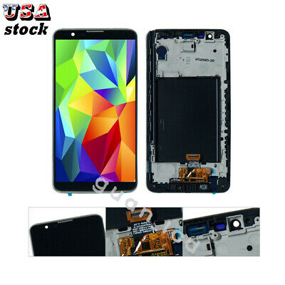 FIX FOR Touch Screen Glass Asus MeMO Pad 7 ME375CL LTE AT&T