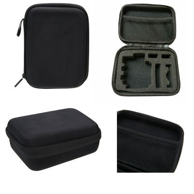 Travel Easy Carry Case Bag Cover For GoPro Go Pro Hero 6 5 4 Action Camera Great