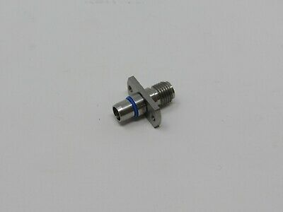 BMA M to SMA F Adapter #MADP-16243