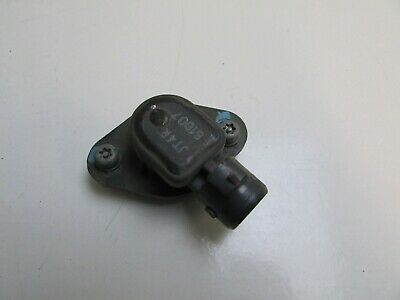 Honda VTR1000 F TPS, Throttle Position Sensor, Firestorm, FV - FY, 97 - 00 J11
