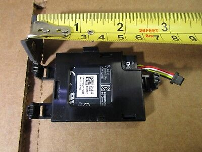 NEW DELL PERC H132V Battery - PERC H730 / H730P RAID Card