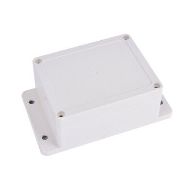 115*90*55mm waterproof plastic electronic project cover box enclosure case FO