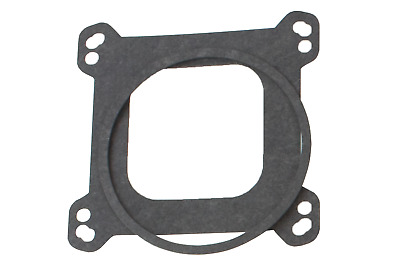 60001 - Gasket Set (4150,4500, Air Cleaner) - FiTech