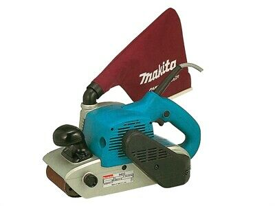 Makita MAK9403L 9403 Super Duty Belt Sander 100 x 610mm 1200 Watt 110 Volt