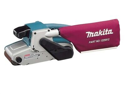 Makita MAK9404L 9404 Variable Speed Belt Sander 1010W 110V