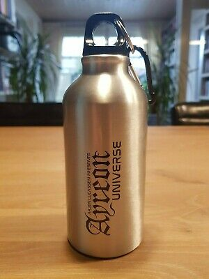 Ayreon Universe drinkbottle LIMITED ITEM