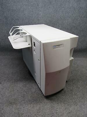 Waters 1515 Isocratic HPLC Pump Solvent Management System W/ Manual Injection