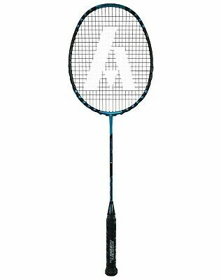 Tecnifibre Tonic Fit Racketball Racket With Free Cover, Towel & Grip - Rrp £70