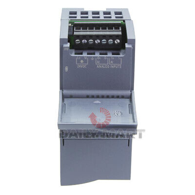 New In Box SIEMENS 6ES7 231-4HF32-0XB0 6ES7231-4HF32-0XB0 Analog Expansion Modul