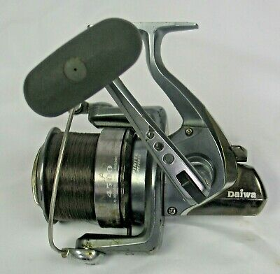DAIWA - £27 00 | PicClick UK