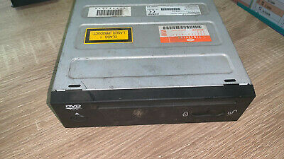 Chargeur Cd Dvd Land Rover   462100-8672
