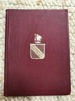 Antique book Undated c1900 SHAKESPEARE Book ~ HAMLET