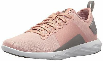REEBOK ASTRORIDE WALK Shoe Women's Walking PinkGray (CN0857