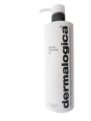 Dermalogica Special Cleansing Gel, 16.9 oz (500 ml)