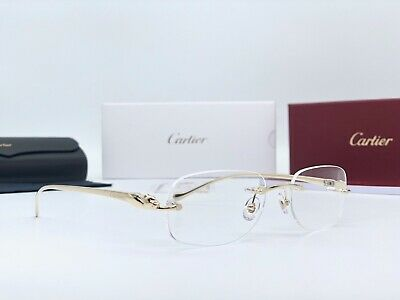 ae66b39ad5 Occhiali-Cartier-Panthere-Altaica-CT0058O-002 -Eyeglasses-Lunettes-Sonnenbrille.jpg