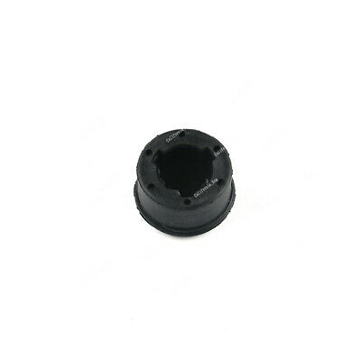 Radiator Rubber Mounting Grommet For Mercedes W211 E280 E320 E350 E500