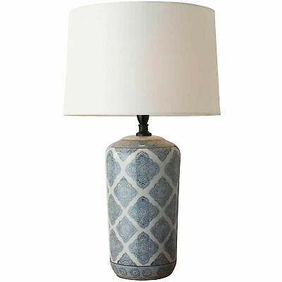 NEW Amelie Porcelain Table Lamp - Mayfield Lamps,Lamps