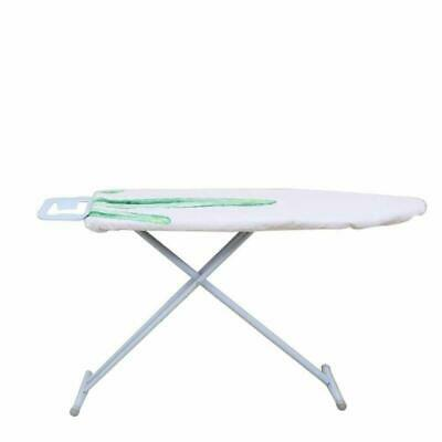 Cotton Padded Ironing Board Cover Heavy Duty Heat Reflective Scorch Resistant