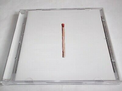 Rammstein.+ Bonus .2019.Cd.new ! 13 Tracks. Rare !