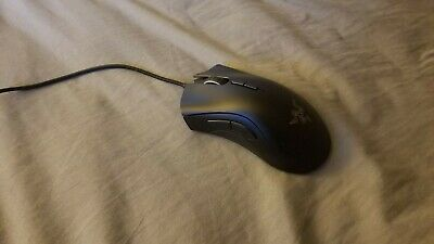 QUAD GAMING the mouse rock logitech,razer mouse bungee microsoft