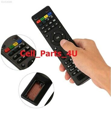New Replacement Remote Control For Mag 254 250 255 256 257 275 349 350 351 322w1