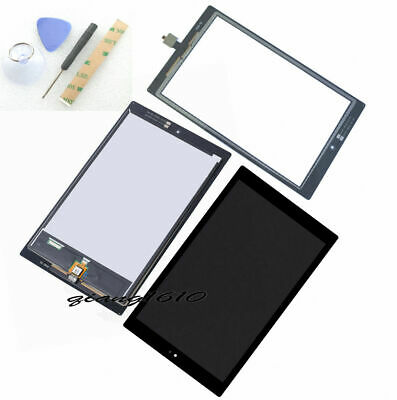 LCD DISPLAY REPLACEMENT For Amazon Kindle Fire HD 10 7th Gen