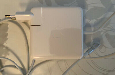 "85W Original MagSafe 1 MacBook Pro 15"" Chargeur 2009 2010 2011 2012 A1286 NEUF"