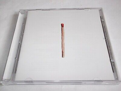 Rammstein.+ Bonus .2019.Cd.new ! 17 Tracks. Rare !