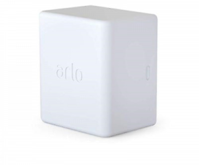 Arlo Accessory Rechargeable Battery   Compatible with Arlo Ultra only (VMA5400)