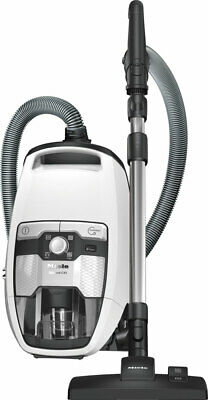 New Miele - Blizzard CX1 Excellence - Bagless Vacuum Cleaner - 10502200