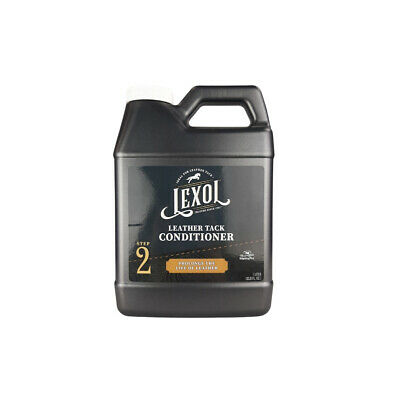 Lexol PH Leather Conditioner