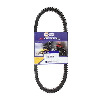 Accessory Drive Belt-G-Force CVT Belt Gates PL30905