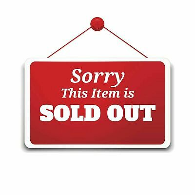 2Pcs LED Magic Light Up Silicone Thumb Props Fingers Trick Lights Prank Kids