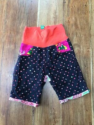 Oishi m 🌸Shorts size 3-4 Excellent Condition🌸