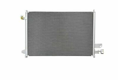 Condenser Air Con Radiator Ford Mustang 4,0 4,6 2005 2006 2007-2010 4R3319710Ak
