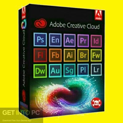 Adobe Master Collection CC 2019✔️ Windows✔️Fast Delivery✔️Preactivated✔️ EN & RU