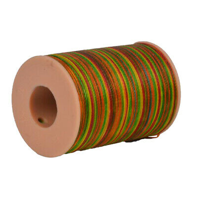 120m/Roll 0.45mm Fiber Archery Bow String Serving Material Bowstring Protect