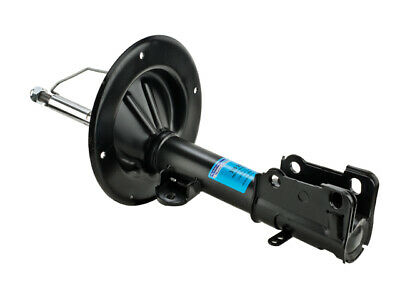 Front - Right/Left Strut For Chrysler Town Country (Sachs) 2004-2002