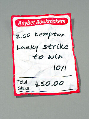 Skynet Betting System For Finding Horses To Win
