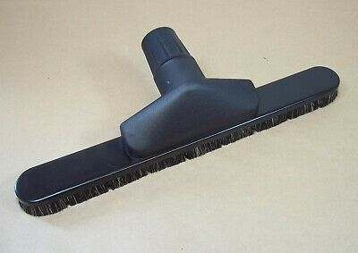 "Genuine Windsor Karcher Vac Pac 16"" Bristle Floor Tool Brush 86284570 (78066)"
